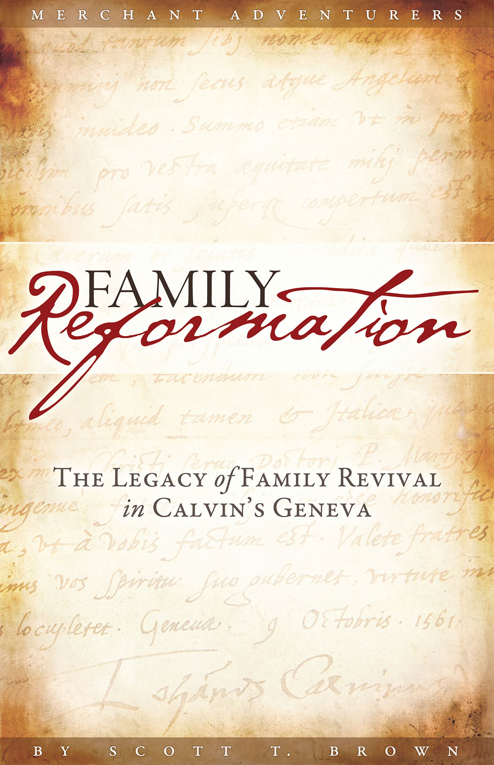 family-reformation