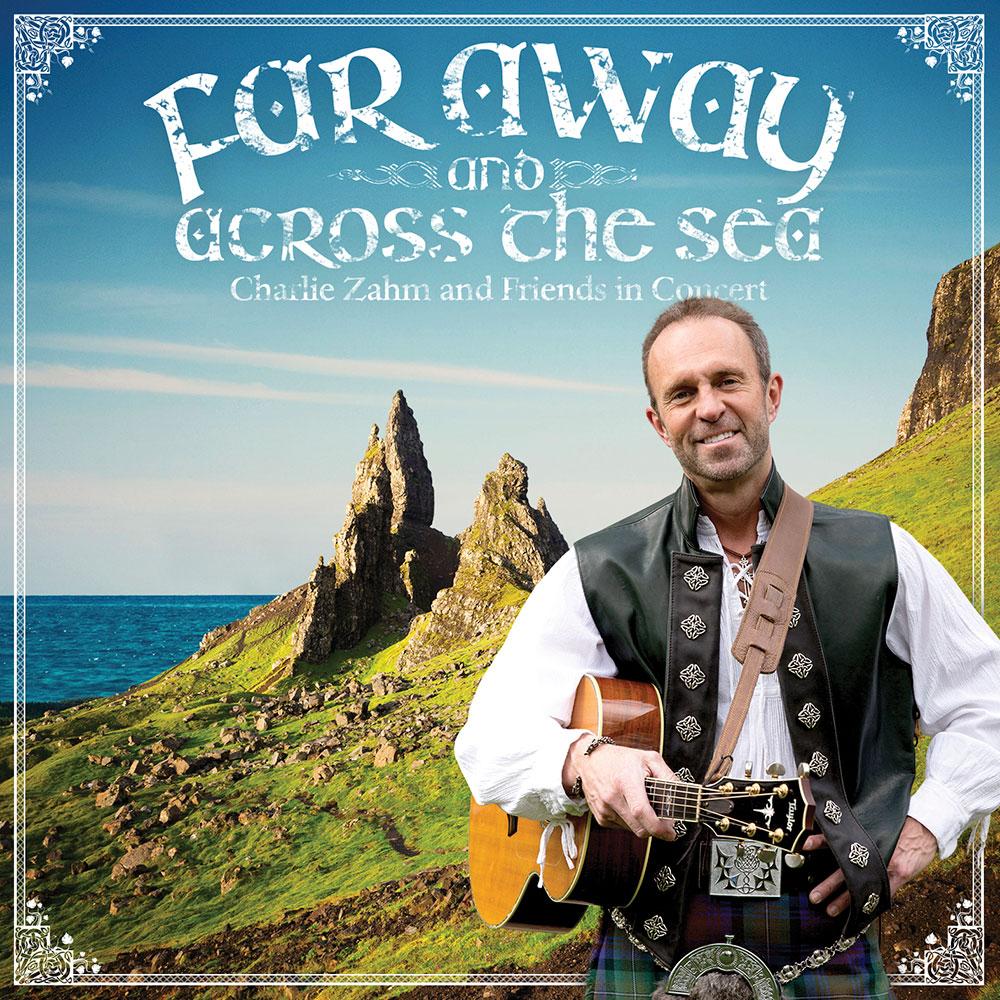 far-away-and-across-the-sea