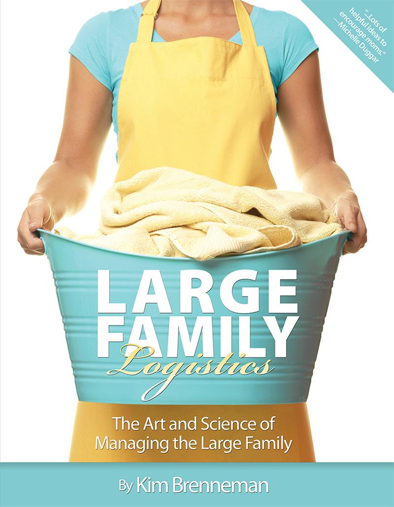 large-family-logistics