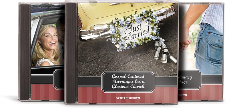 marriage-cd-set