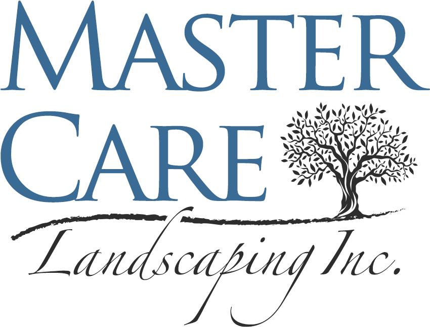 master-care-landscaping-logo