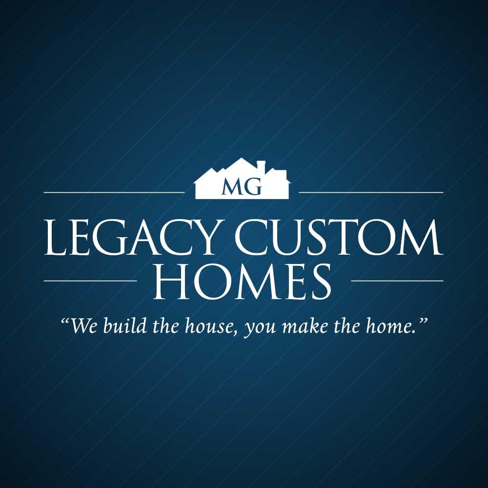 mg-legacy-custom-homes-logo