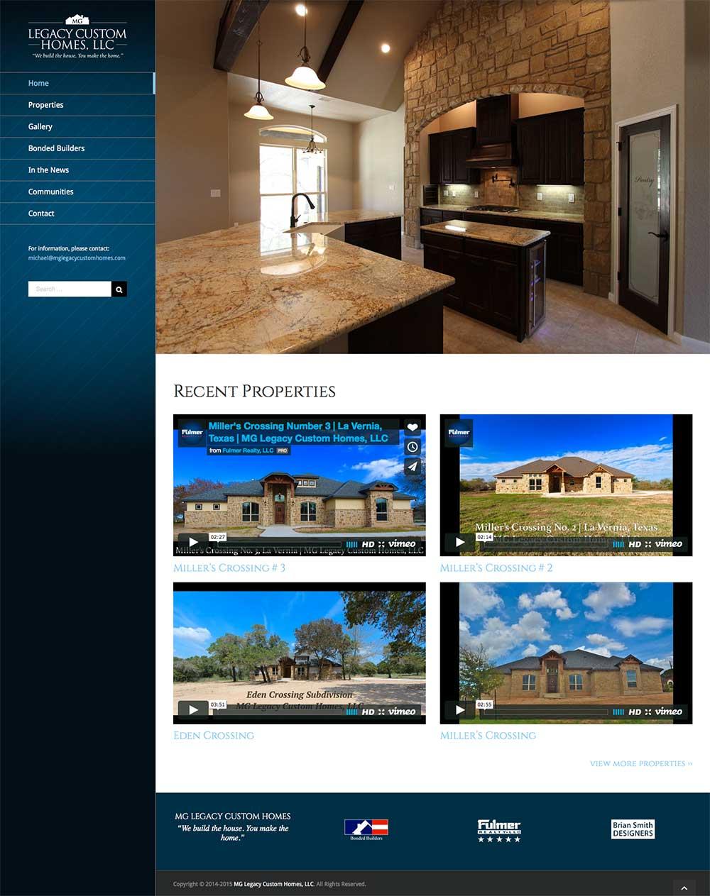 mg-legacy-custom-homes