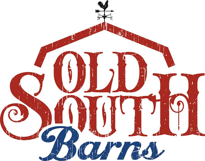 old-south-barns-logo