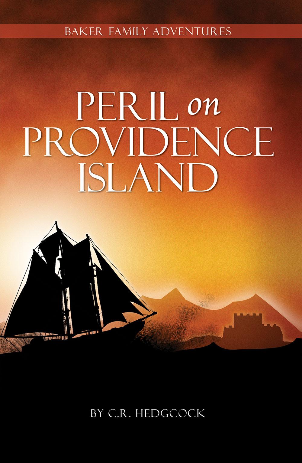 peril-on-providence-island