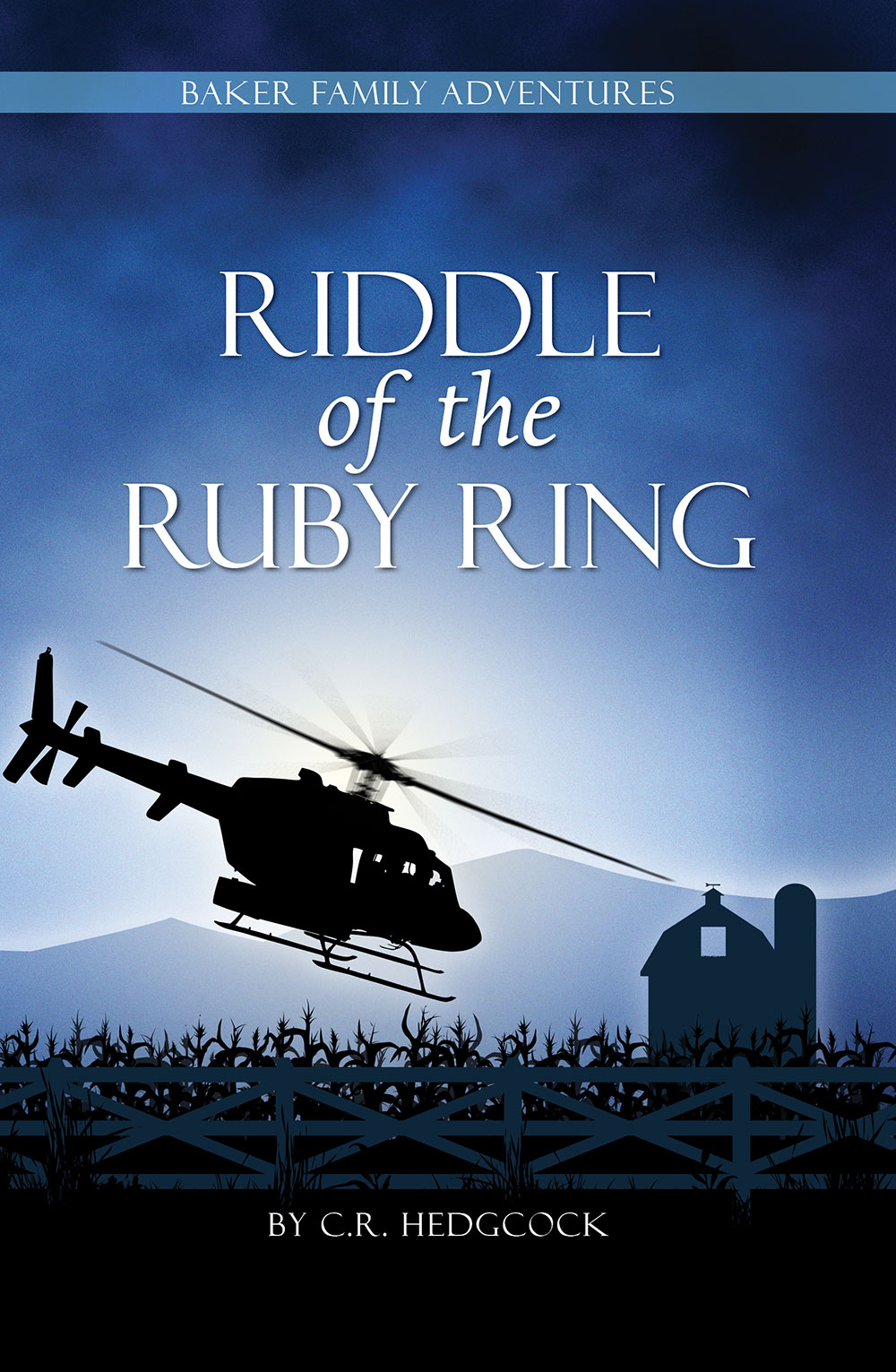 riddle-of-the-ruby-ring