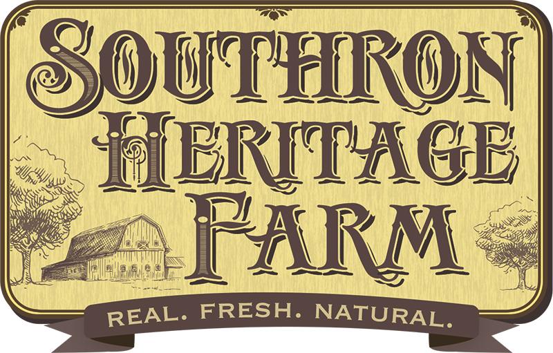 southron-heritage-farm-logo