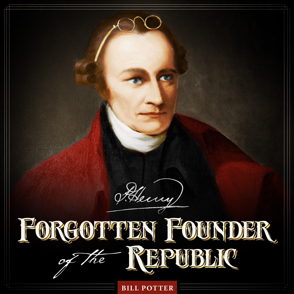the-forgotten-founder-of-the-republic